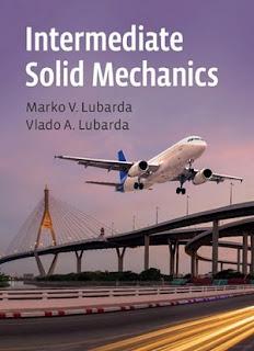 Intermediate Solid Mechanics