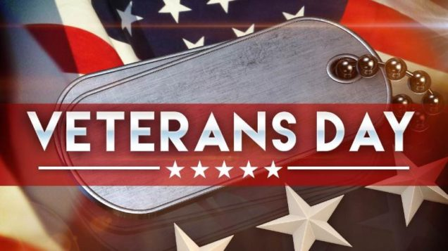 Veterans Day Images, Wallpapers, Photos and Veterans Day meals for Whats App & Facebook