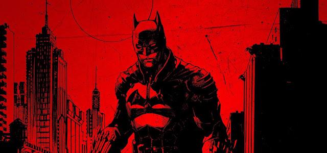 'The Batman' é confirmado como universo separado de 'Liga da Justiça'