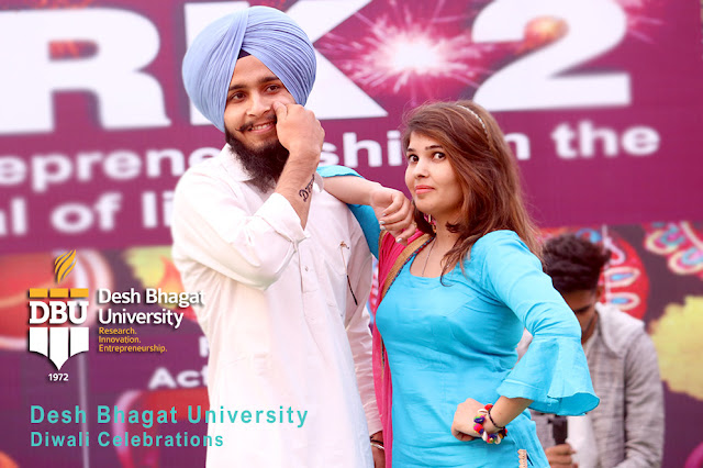 best bams college in chandigarh