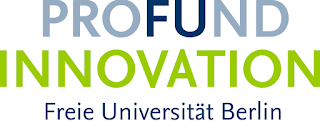 Come avviare una start up in Germania Profund innovation