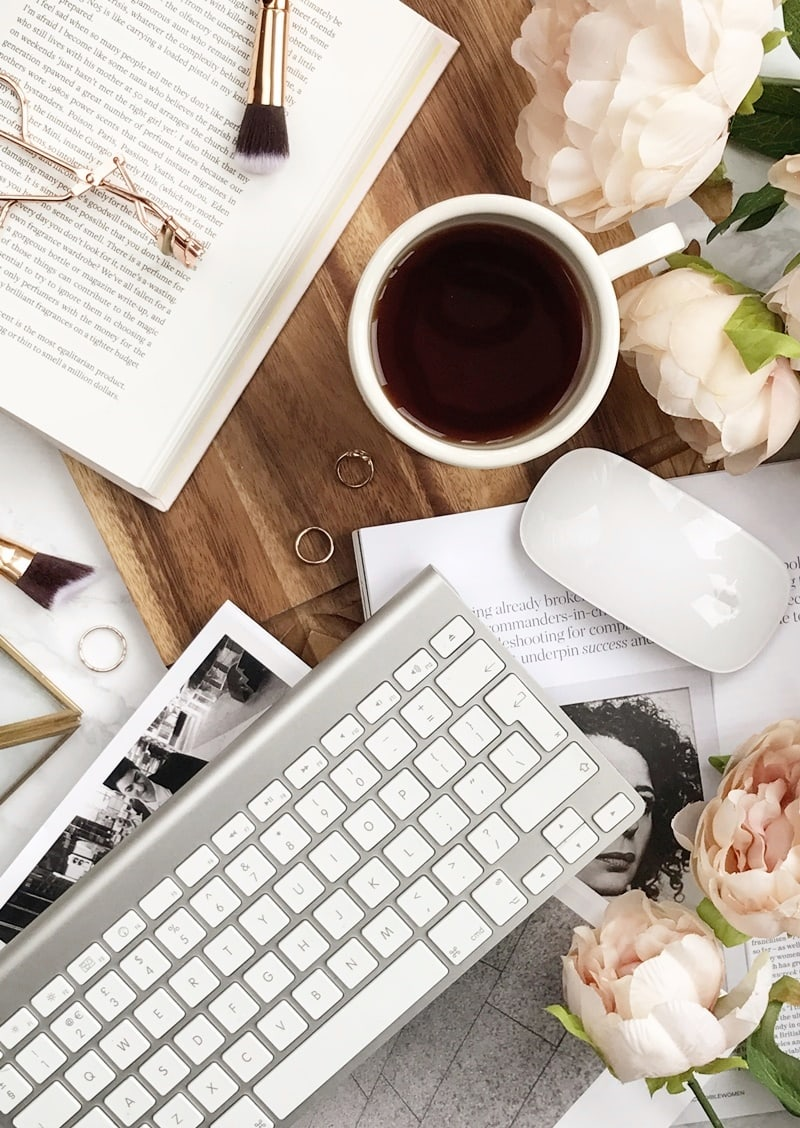 return-to-beauty-blogging
