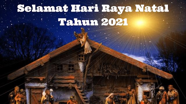 Natal 2021, Misa Natal 2021, Renungan Natal 2021, Bacaan Injil Natal 2021, Renungan Harian Katolik Sabtu 25 Desember 2021