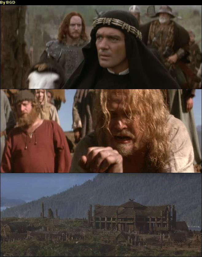 0.13.Gu3rr31r0.1999.DVDRip.Dublado s - Filme O 13° Guerreiro - Dublado Legendado