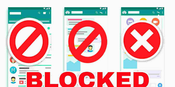 How To Figure Out If Someone Has Blocked You On Whatsapp?