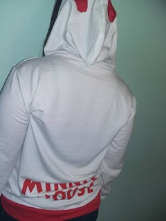 www.shein.com/White-Red-Long-Sleeve-Mickey-Hooded-Sweatshirt-p-153355-cat-1773.html?aff_id=2525