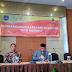 Walikota Depok Dukung Pembinaan Anti Korupsi Kepada Perangkat Daerah