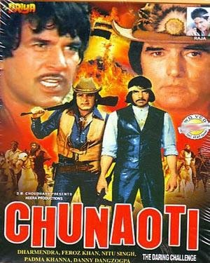 List of movies 1980 to 1990 / Home alone 4 full movie qartulad