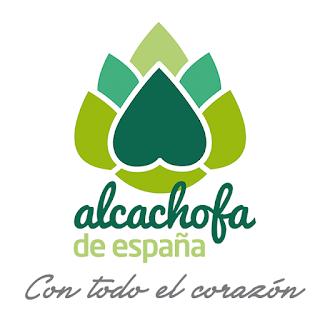 http://alcachofa.es/