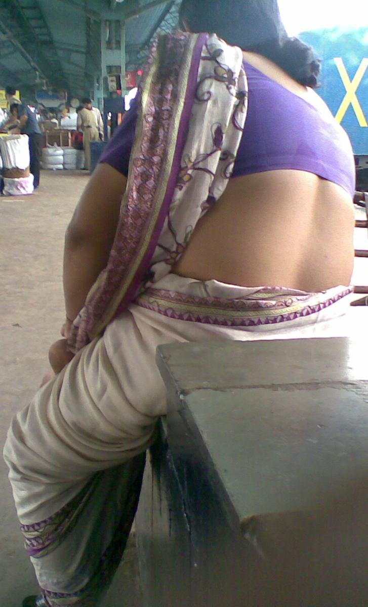 Telugu Aunty Saree Sex Videos