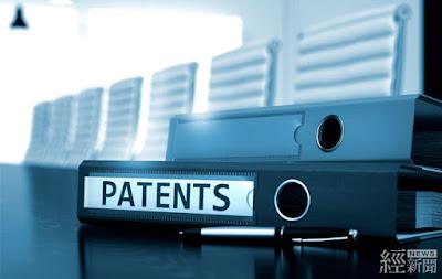 108年商標申請創19年新高 發明專利連3年成長