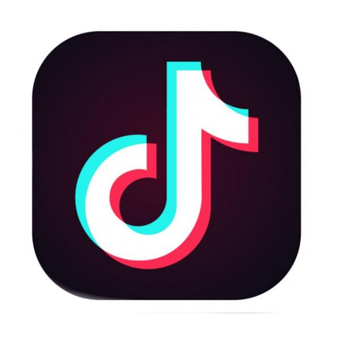 how to unblock tiktok after ban? Step by Step..
