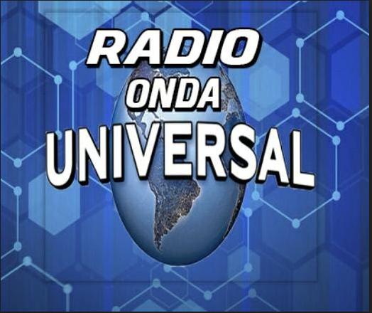 Rádio Onda Universal