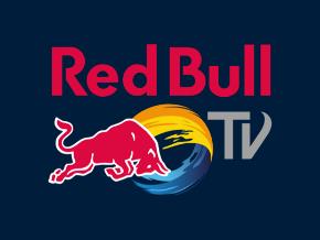 RED-BULL TV