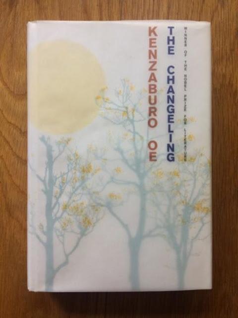 5 Rekomendasi novel Jepang