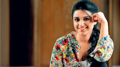 Parineeti chopra wallpaper for Android