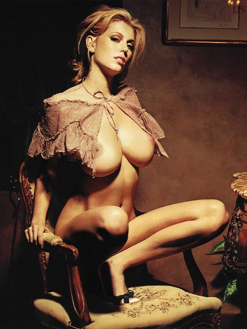 Diora baird big tits