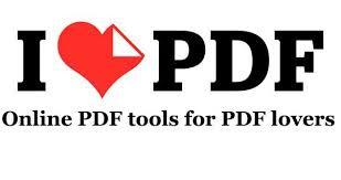 pdf full form, pdf, full form of pdf, pdf logo, pdf image, iLovePDF, i love pdf, online pdf converter,