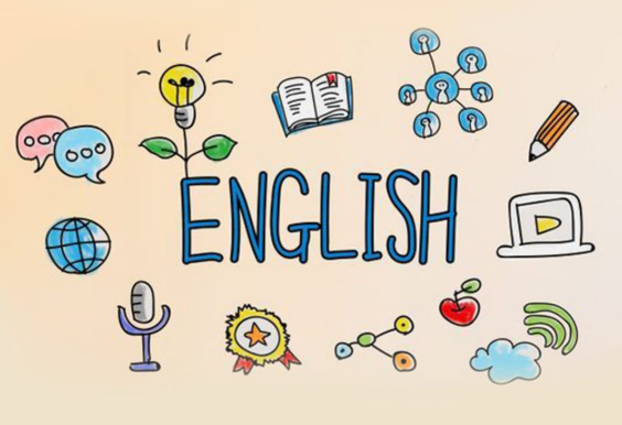 Tips Belajar Bahasa Inggris Bagi Pemula dengan Mudah dan Cepat