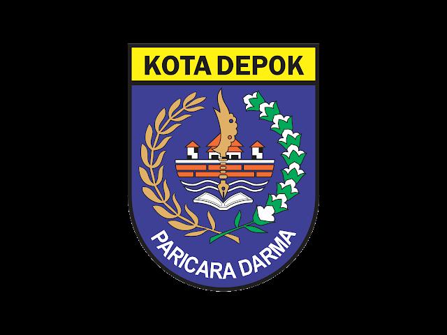 Logo/ Lambang Kota Depok