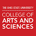 The Ohio State University: Financial aid