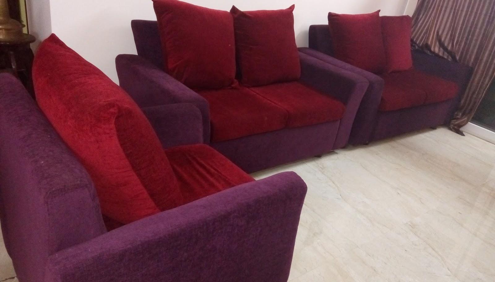 Sofa Covers In Chennai Set Lafayette La Chair And Repair Anna Nagar