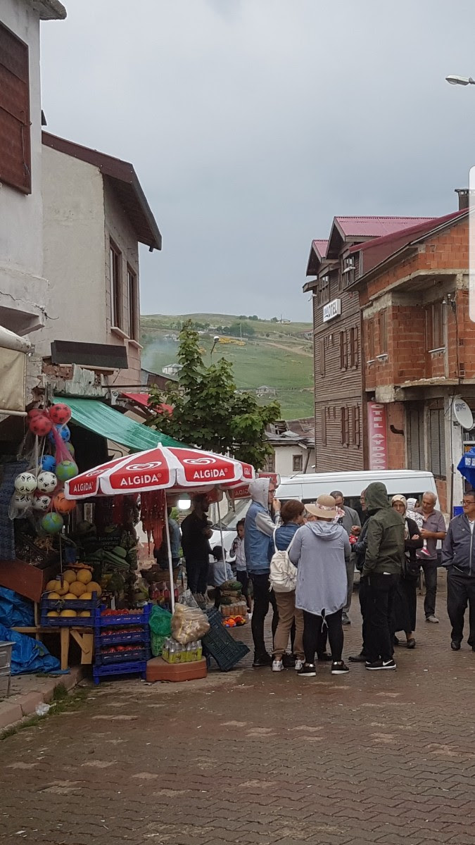 ordu-kabadüz-çambaşı-market