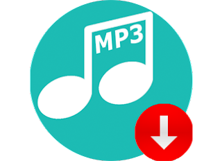 The best free MP3 Music download for android