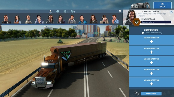 transroad-usa-pc-screenshot-www.ovagames.com-5