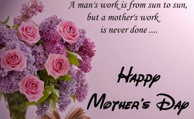 Mothers Day Images Free Download HD