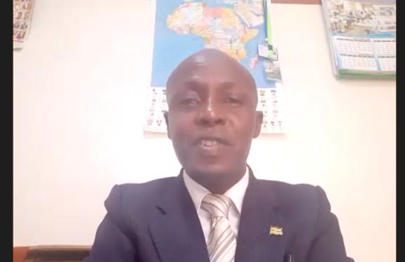 مركز الفكر الإفريقي بأوغندا : عدم تطبيق قرار الجمعية العامة 1514 في الصحراء الغربية يشكل دعما للمغرب لإستمرار في إنتهاكاته ضد الشعب الصحراوي.