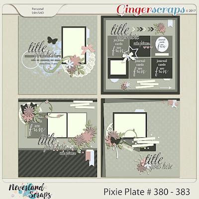 http://store.gingerscraps.net/Pixie-Plate-380-383.html