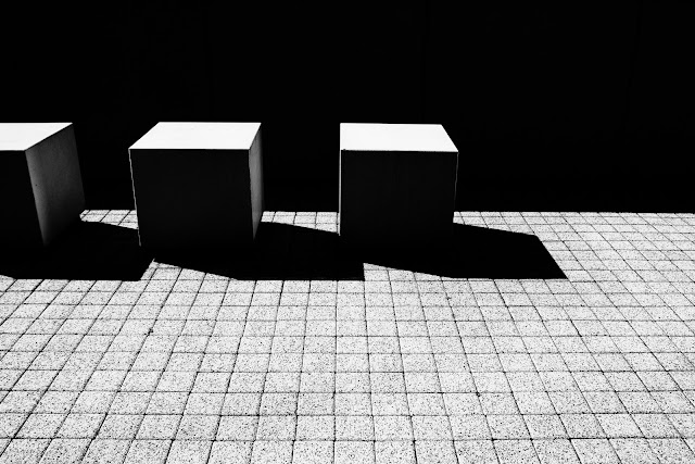 Fotografia odklejona w kolekcji międzynarodowego konkursu fotograficznego Life Framer. fot. Łukasz Cyrus, Ruda Śląska, 2018.