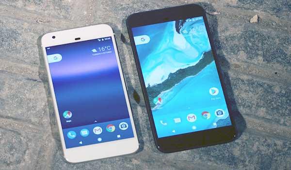 10 Best Mobile Smartphone Phones Under 5000 in Odisha