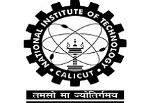Walk-In-Interview for Technical Assistants and Computer Assistants at NIT, Calicut