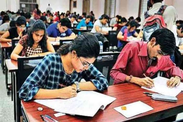 Colleges in Gujarat will start from this date, the government has started preparations for the guideline
