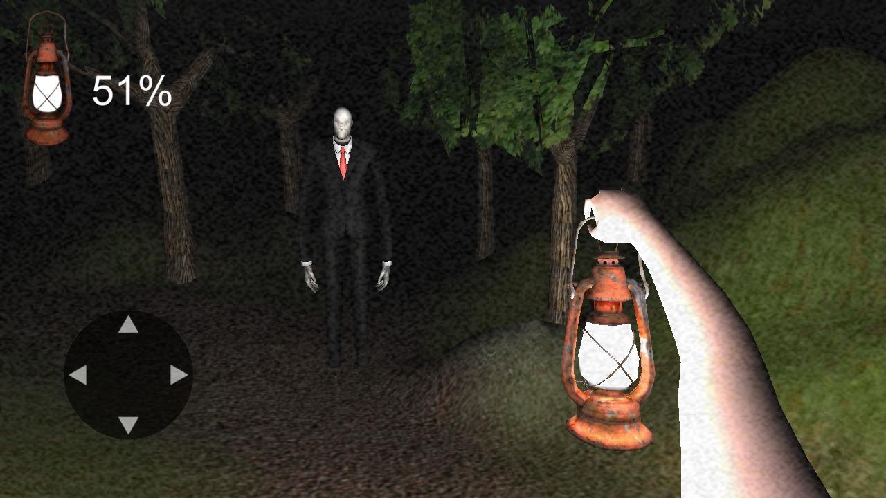 Slender Horror Game Kit CcGxcgpZFwgZE1ZTVMxAApxykTScjL1vH_JVnZ9h591HOW4NWeO31mN0gCJ7DQhlrQ%253Dh900