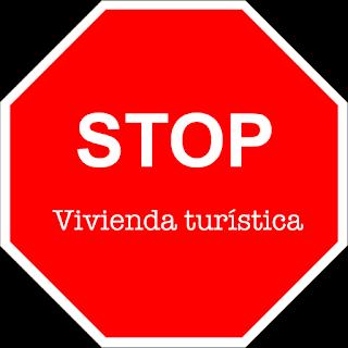 http://www.stopviviendaturistica.net/