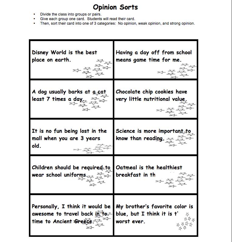 opinion essay topics for kids persuasive essay ideas for kids persuasive essay topics elementary