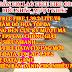 DOWNLOAD APK FREE FIRE 1.39.12 LITE V6 VÀ 4 FILE DATA FIX LÀ MỚI NHẤT HIỆN NAY