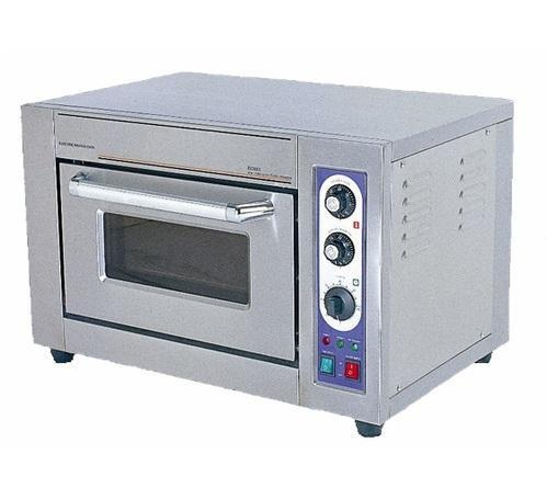Bakery Bun Biscuits Bread Business Idea - Mini Bakery Oven