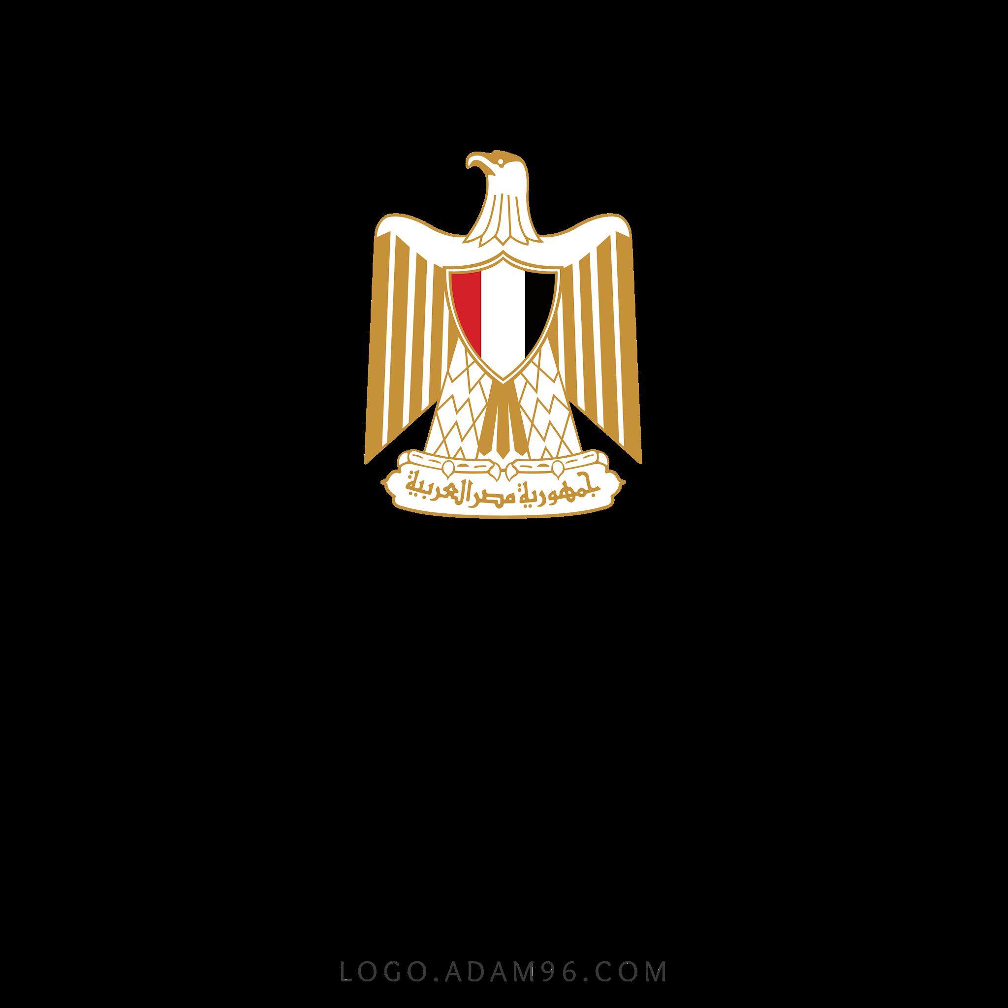 تحميل شعار وزارة التضامن جمهورية مصر العربية لوجو بصيغة شفافة PNG