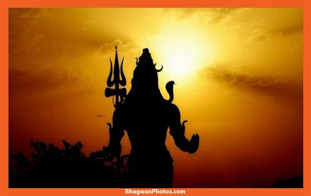 Lord Shiva Wallpaper Hd Download For Mobile