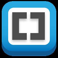 Bracket Text-Editor