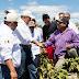 Programa Peso a Peso dinamiza el campo yucateco