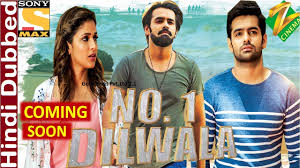 best south indian hindi dubbed movie download sites