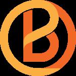 """บ้านเว็บไซต์.คอม สร้างเว็บไซต์ของคุณอย่าง """"แตกต่างแบบมืออาชีพ"""" บริการออนไลน์ครบวงจรที่ช่วยให้ผู้ประกอบการประสบความสำเร็จในธุรกิจออนไลน์"""