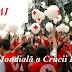 8 mai : Ziua Mondială a Crucii Roșii
