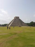 http://www.gastronomoyviajero.com/2014/07/chichen-itza-los-mayas-tal-como-eran.html