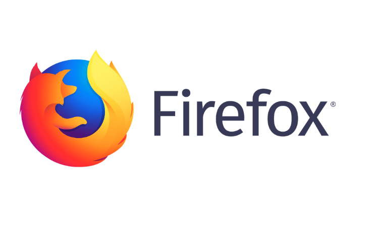 Firefox Extension to Speed Up the Loading of Webpages